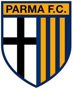 Trofeo del Centenario: la festa dei 100 anni del Parma F.C. su Premium Calcio | Digitale terrestre: Dtti.it
