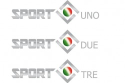 Attivate Sport LT Uno, Due e Tre sul digitale terrestre, addio SportItalia