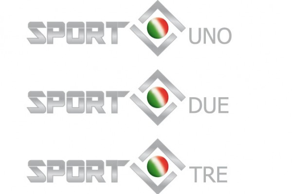 Iniziate le trasmissioni di Sport LT Uno, Due e Tre