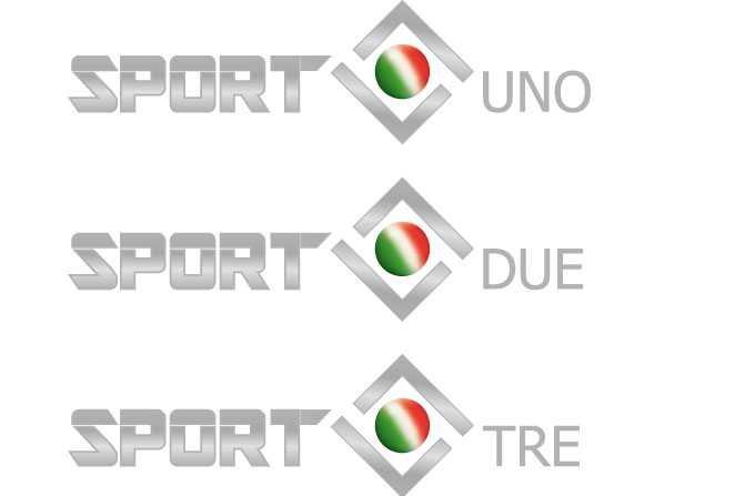 Iniziate le trasmissioni di Sport LT Uno, Due e Tre | Digitale terrestre: Dtti.it