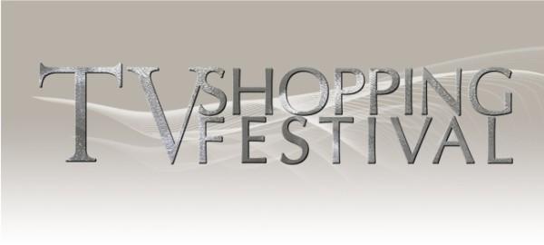 TV Shopping Festival su HSE24 per dieci giorni di acquisti in tv