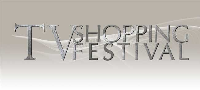 TV Shopping Festival su HSE24 per dieci giorni di acquisti in tv | Digitale terrestre: Dtti.it