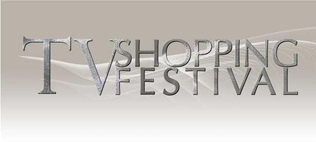 TV Shopping Festival su HSE24 per dieci giorni di acquisti in tv | Digitale terrestre: Dtti.it