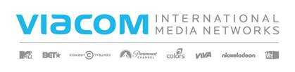 Viacom e Twitter Amplify per 2013 MTV EMA | Digitale terrestre: Dtti.it