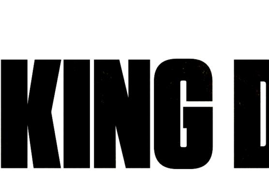 The Walking Dead stagione 4 e Homeland 3 dal 14 Ottobre su FOX | Digitale terrestre: Dtti.it