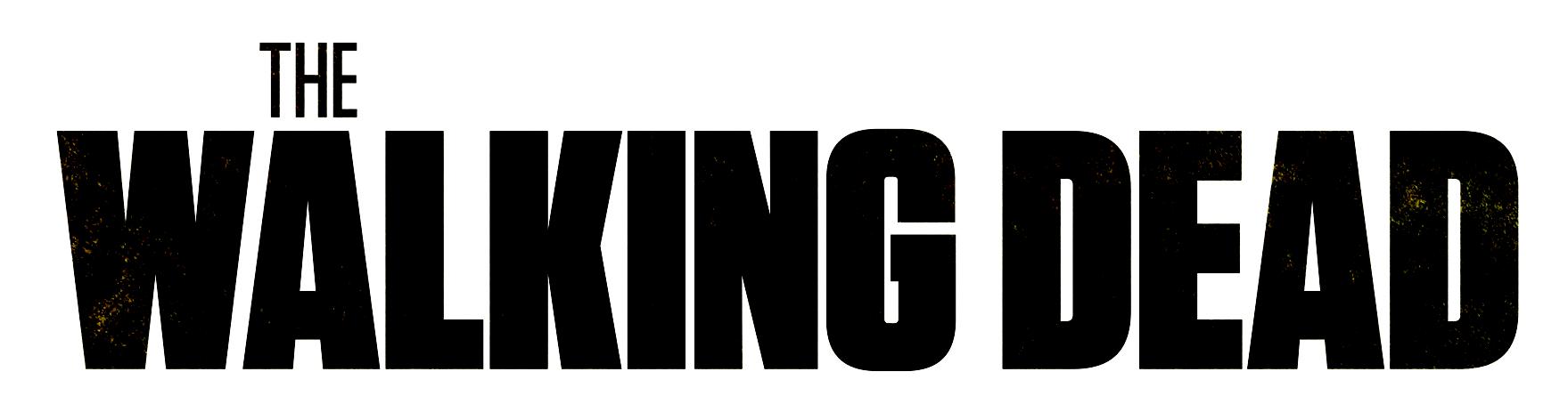 The Walking Dead stagione 4 e Homeland 3 dal 14 Ottobre su FOX   Digitale terrestre: Dtti.it