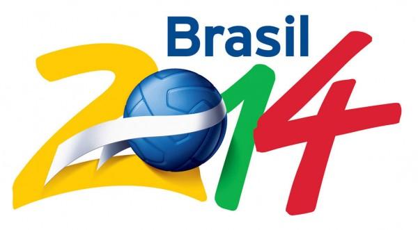 Qualificazioni Mondiali 2014: i playoff Africa su Premium Calcio
