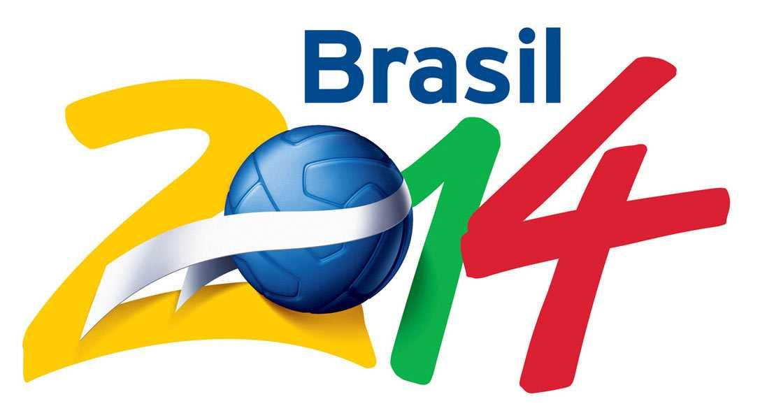 Qualificazioni Mondiali 2014: i playoff Africa su Premium Calcio | Digitale terrestre: Dtti.it