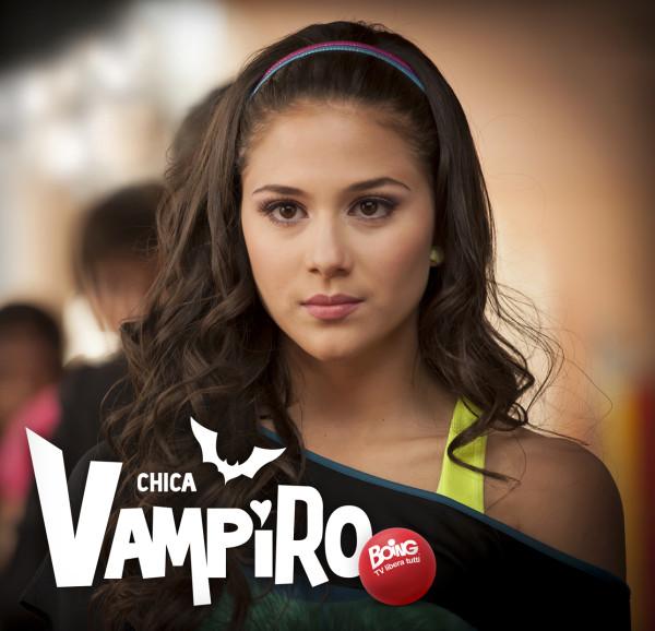 """Al via il """"Vampi concorso di Chica Vampiro"""""""