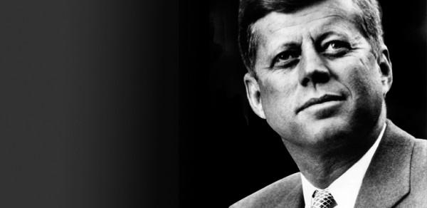 """Su Cielo lo speciale """"Kennedy - Le ultime ore di un Presidente"""""""