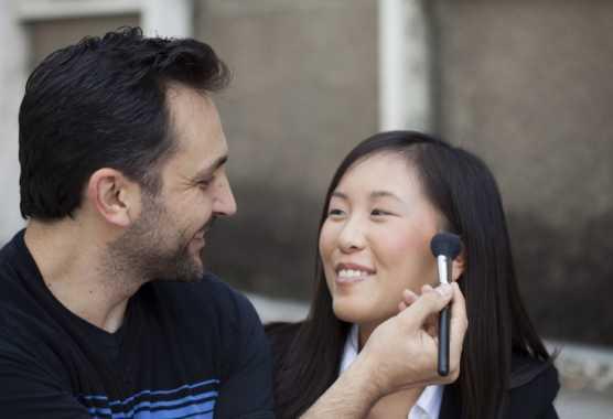 Make Up, il trucco del successo: dal 8 Novembre su Babel   Digitale terrestre: Dtti.it