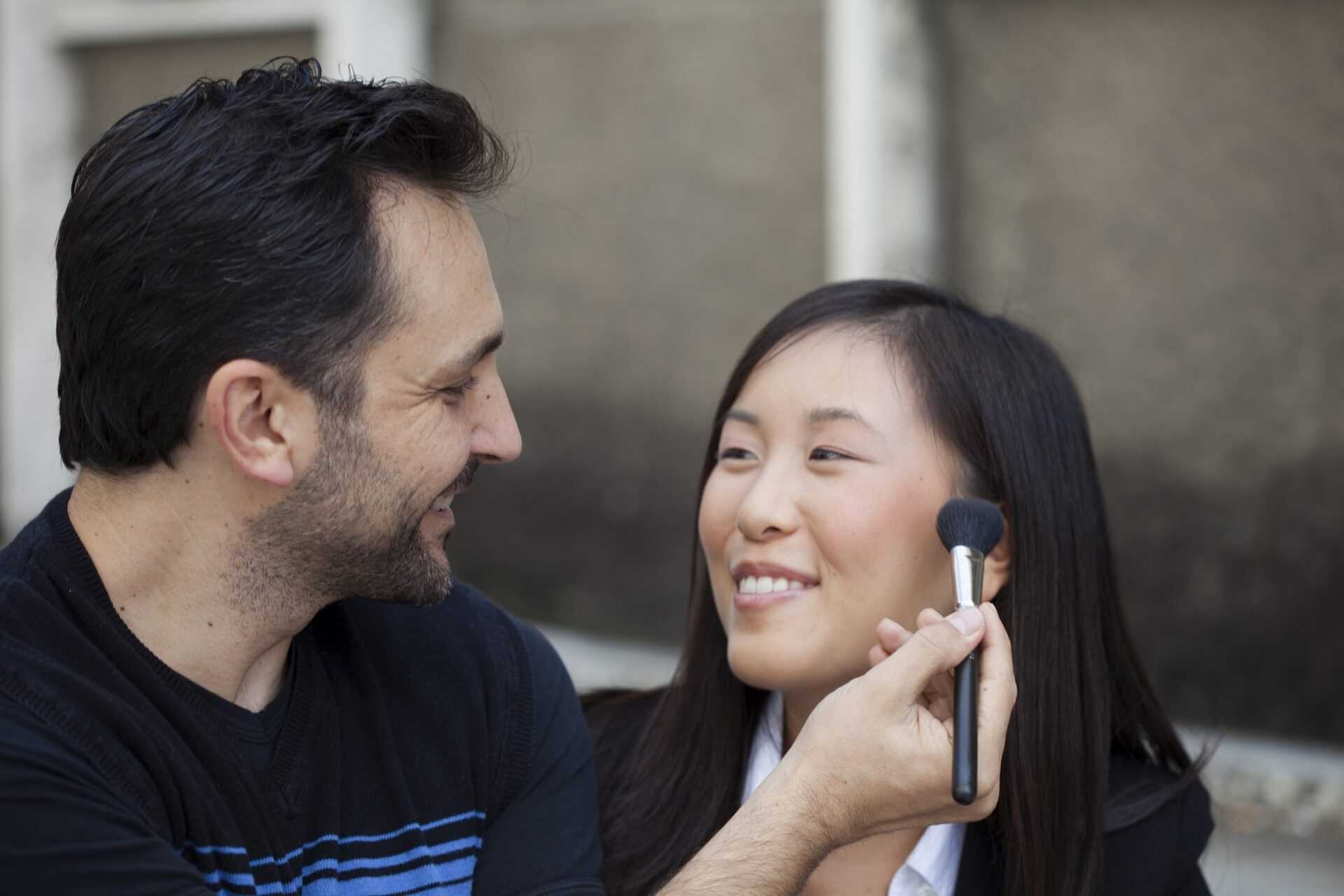 Make Up, il trucco del successo: dal 8 Novembre su Babel | Digitale terrestre: Dtti.it