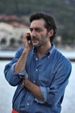 I delitti del BarLume, dai bestseller di Marco Mavaldi, i protagonisti e la sinossi