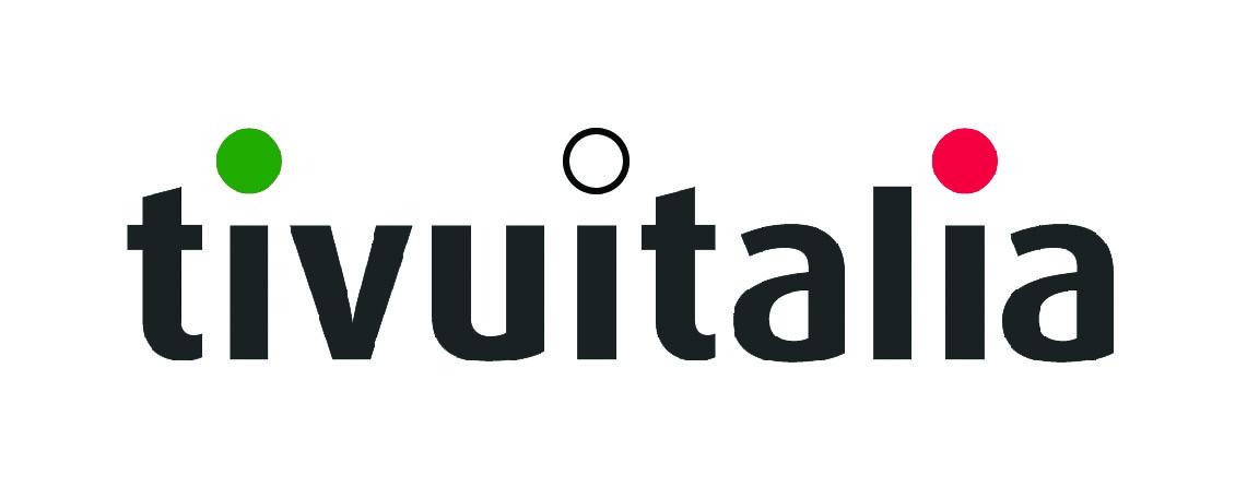 TivuItalia migliora la copertura sulla costa Adriatica | Digitale terrestre: Dtti.it