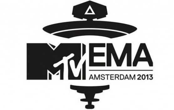 MTV EMA 2013, Red Carpet Show: Domenica su MTV | Digitale terrestre: Dtti.it