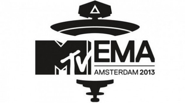 MTV EMA Europe Music Awards 2013: i vincitori