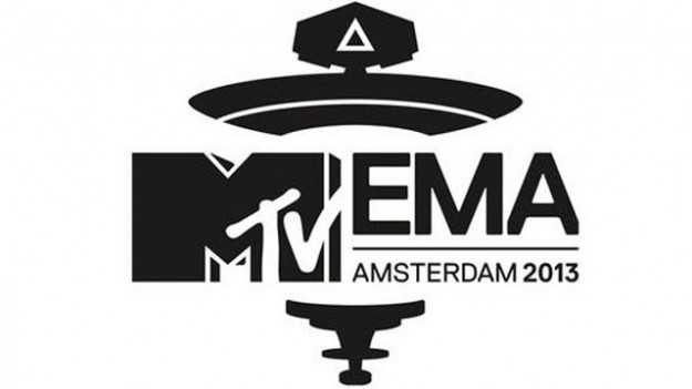 MTV EMA 2013, Red Carpet Show: Domenica su MTV | Digitale terrestre: Dtti.it