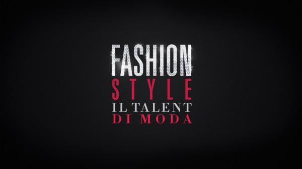 Fashion Style: doppio appuntamento questa settimana su La5