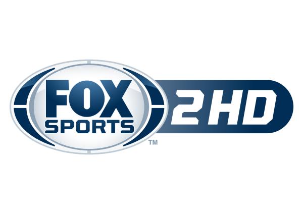 logo Fox Sports2-1