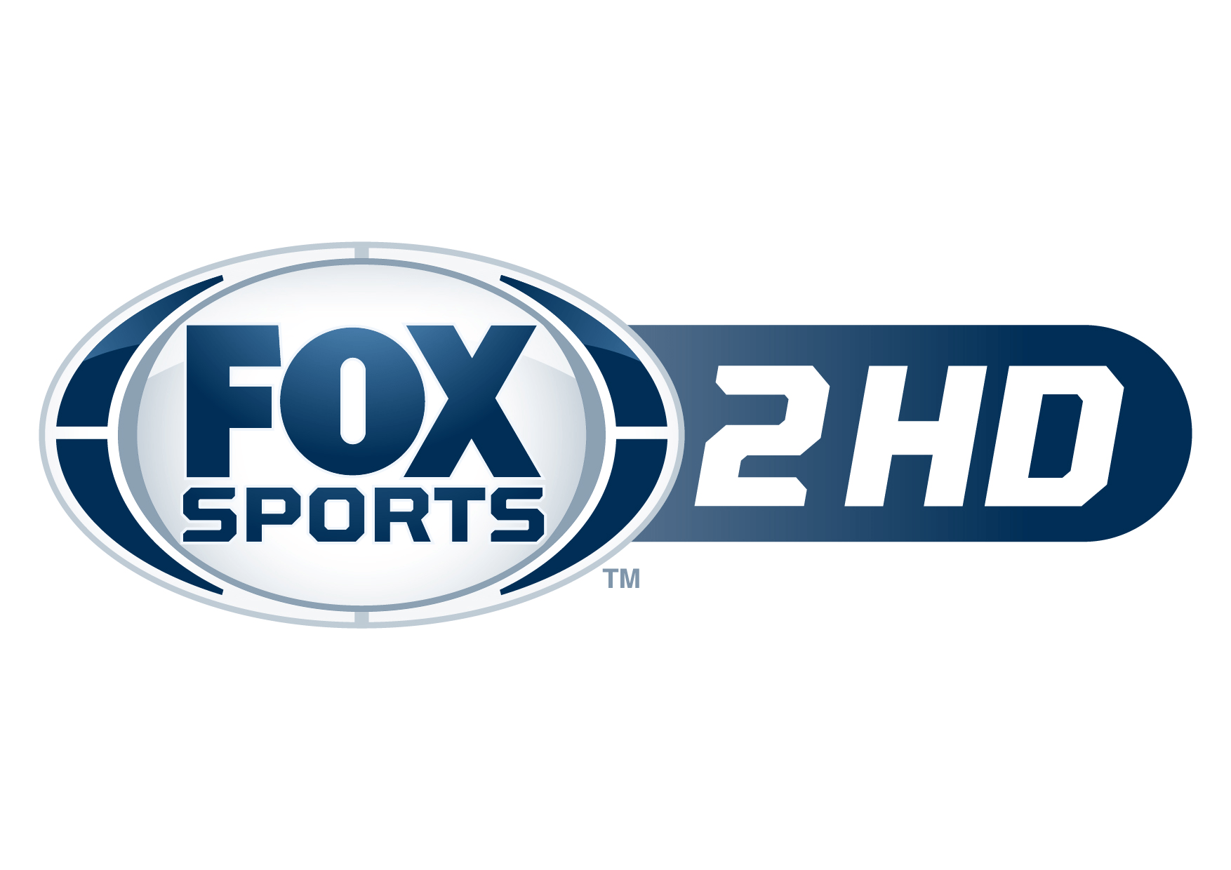 Fox Sports 2 HD al via su Sky in alta definizione | Digitale terrestre: Dtti.it