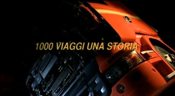 Mille viaggi, una storia. 1963/2013: il film realizzato da FAI su Dinamica Channel