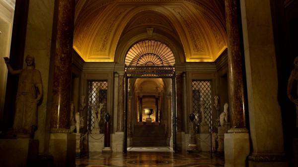 vaticani foto_1.31.1.LR_L