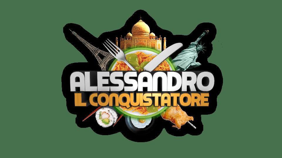Speciale Alessandro Il conquistatore: lo chef Borghese alla scoperta della cucina turca | Digitale terrestre: Dtti.it
