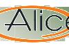 Alice: dal 1° Gennaio prende il posto di Arturo sul canale 221 del digitale terrestre | Digitale terrestre: Dtti.it