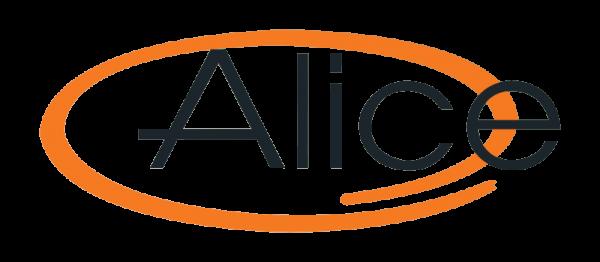 Alice: dal 1° Gennaio prende il posto di Arturo sul canale 221 del digitale terrestre