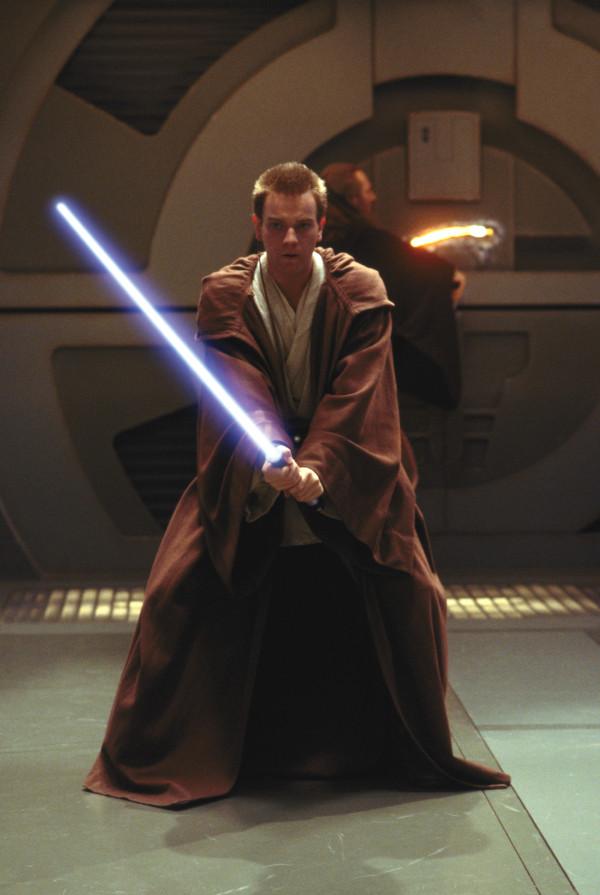 Sky Cinema Star Wars HD: il regalo di Natale di Sky sul canale 304