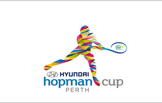 Hopman Cup orari diretta tv su SuperTennis | Digitale terrestre: Dtti.it