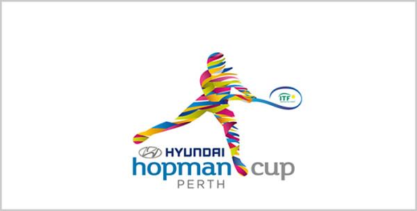 Hopman-2013-hero-banner