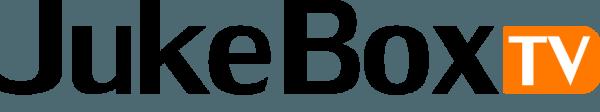 JUKEBOX-TV