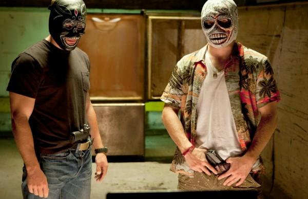 Le Belve di Oliver Stone in prima tv su Premium Cinema