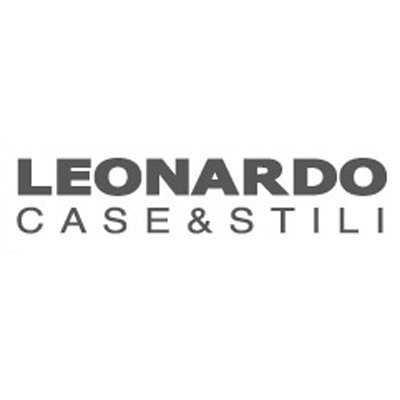 Leonardo migliora la copertura sul digitale terrestre