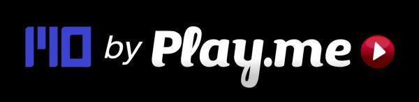 Play.me accende il Grande Cinema con i film Movie On Pictures