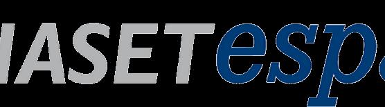 Mediaset e Mediaset España valutano l'integrazione delle pay tv in unica struttura societaria | Digitale terrestre: Dtti.it
