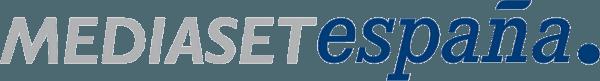 Mediaset_España