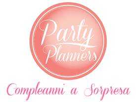 PARTY-PLANNERS-LOGO