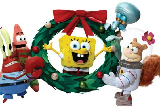 Maratona Spongebob su Nickelodeon: riuscirà Plankton ad avere la formula segreta del Krabby Patty? | Digitale terrestre: Dtti.it