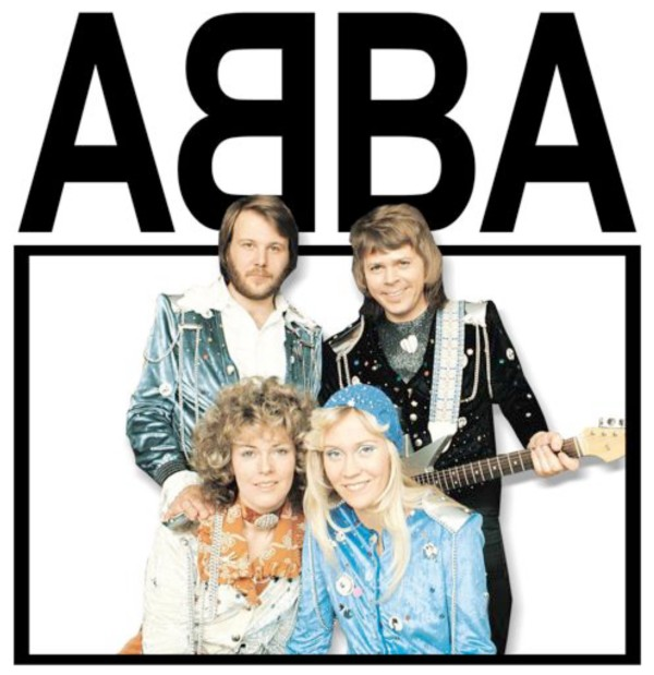 """Tutto quello che c'è da sapere nello speciale """"Abba"""" su Focus"""