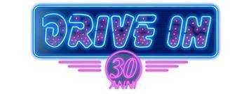 Drive In - L'origine del male: il documentario in onda su Canale 5