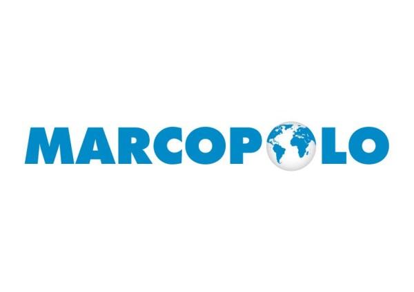 Marcopolo arriva sul canale 61 del digitale terrestre
