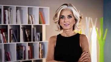 Vendo casa disperatamente, stagione 5: Paola Marella torna dal 19 Dicembre su Real Time