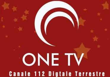 One Tv ora ricevibile in tutta la Lombardia