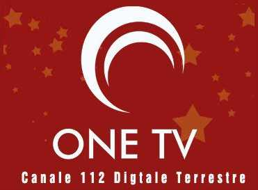 One Tv ora ricevibile in tutta la Lombardia | Digitale terrestre: Dtti.it