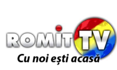 Romit TV migliora la sua copertura