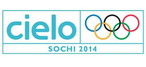 Le Olimpiadi Invernali di Sochi 2014 in esclusiva su Cielo | Digitale terrestre: Dtti.it