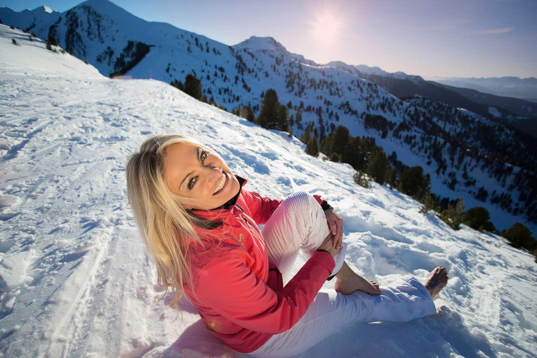 Le Olimpiadi Invernali di Sochi in esclusiva su Cielo | Digitale terrestre: Dtti.it