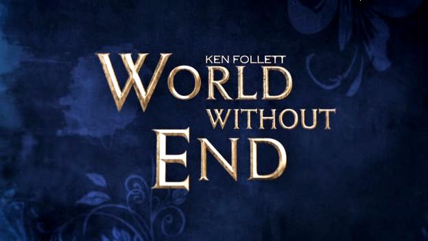 Mondo senza fine: dal romanzo di Ken Follett arriva su La7 la serie in prima tv in chiaro | Digitale terrestre: Dtti.it